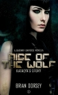 Rise of the Wolf: Katalya's Story: A Gateway Series Novella Cover Image