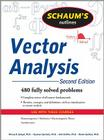 Vector Analysis and an Introduction to Tensor Analysis Cover Image