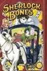 Sherlock Bones 2 Cover Image