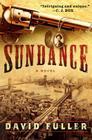 Sundance Cover Image