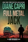 Full Metal Jack: The Hunt for Jack Reacher Series Cover Image