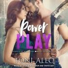Power Play Lib/E Cover Image