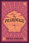 The Pilgrimage Cover Image
