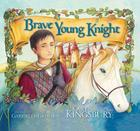 Brave Young Knight Cover Image
