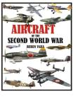 Aircraft of the Second World War Cover Image