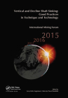 Vertical and Decline Shaft Sinking: Good Practices in Technique and Technology, International Mining Forum 2015 Cover Image