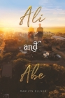 Ali and Abe Cover Image