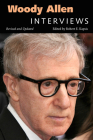 Woody Allen: Interviews, Revised and Updated (Conversations with Filmmakers) Cover Image