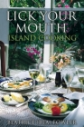 Lick Your Mouth - Island Cooking Cover Image
