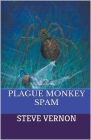 Plague Monkey Spam Cover Image