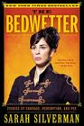 The Bedwetter: Stories of Courage, Redemption, and Pee Cover Image