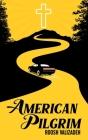American Pilgrim Cover Image
