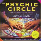 Psychic Circle Cover Image