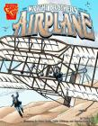 The Wright Brothers and the Airplane (Graphic Library: Inventions and Discovery) Cover Image