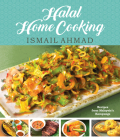 Halal Home Cooking: Recipes from Malaysia's Kampungs Cover Image