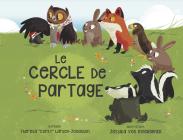 Le Cercle de Partage Cover Image