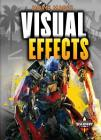 Visual Effects Cover Image