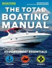 The Total Boating Manual Cover Image
