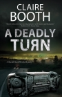 A Deadly Turn Cover Image