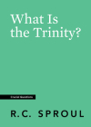 What Is the Trinity? (Crucial Questions) Cover Image
