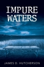 Impure Waters Cover Image