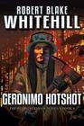 Geronimo Hotshot Cover Image