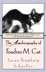 The Autobiography of Foudini M. Cat: A Novel Cover Image