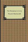 The Discourses on Livy Cover Image