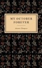 My October Forever Cover Image