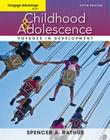 Childhood & Adolescence: Voyages in Development Cover Image