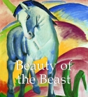 Beauty of the Beast (Mega Square) Cover Image