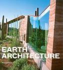 Earth Architecture Cover Image