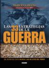 Las 33 estrategias de la guerra Cover Image