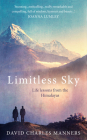 Limitless Sky Cover Image