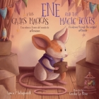 Ene and the Magic boxes: An Odyssey Through the World of Artisans Cover Image