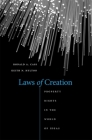 Laws of Creation: Property Rights in the World of Ideas Cover Image