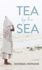 Tea by the Sea Cover Image