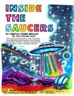 Inside The Saucers: Mr. UFOs Teenage Years Cover Image