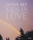 Olivia Bee: Kids in Love Cover Image