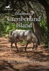 Islomanes of Cumberland Island Cover Image