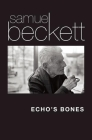 Echo's Bones Cover Image
