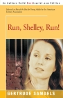 Run, Shelley, Run! Cover Image