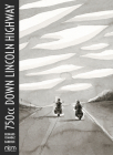 750cc Down Lincoln Highway Cover Image