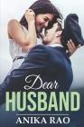 Dear Husband Cover Image