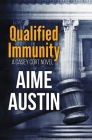 Qualified Immunity Cover Image