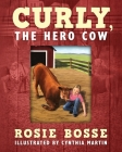 Curly, the Hero Cow Cover Image
