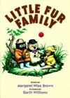 Little Fur Family Cover Image