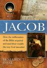 Jacob Cover Image