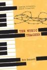 The Music Teacher Cover Image