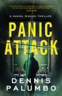 Panic Attack Cover Image